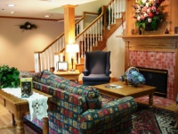 country-inn-suites-murfreesboro-tn-002