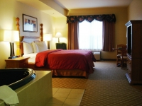 country-inn-suites-murfreesboro-tn-004