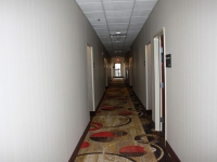 hampton-inn-brooks-ky-009