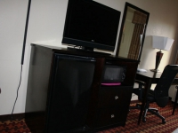 hampton-inn-brooks-ky-022