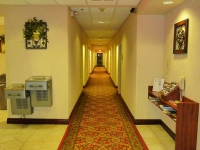 hampton-inn-brooks-ky-031