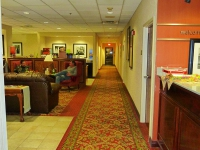 hampton-inn-brooks-ky-033