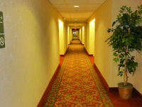 hampton-inn-brooks-ky-036