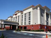 hampton-inn-carrollton-ga-015