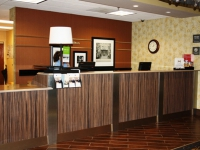 hampton-inn-carrollton-ga-016