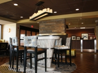 hampton-inn-carrollton-ga-021