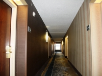 hampton-inn-carrollton-ga-057