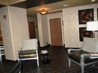 hampton-inn-pell-city-al-012