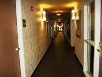 hampton-inn-pell-city-al-014