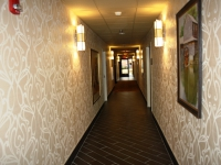 hampton-inn-pell-city-al-018