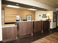 hampton-inn-pell-city-al-032