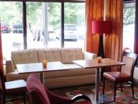 hampton-inn-suites-nashville-tn-001