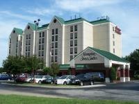 hampton-inn-suites-nashville-tn-002