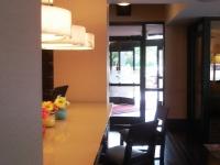 hampton-inn-suites-nashville-tn-003