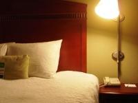 hampton-inn-suites-nashville-tn-004