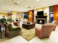 Holiday-Inn-Select-CKTN-4.1