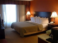 Holiday-Inn-Select-CKTN-5