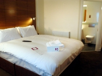 Legacy-Preston-International-Hotel-photos-Room-Room-Type-1
