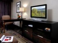 hotel_preston_nashville_tennessee-img905284