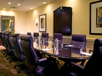 conference-room-21